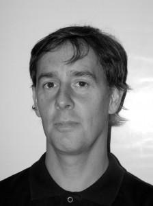 Pietro_Negri